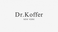 Dr.Koffer New York