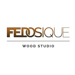 Fedosique Wood Studio